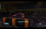 Bulletstorm Completed!