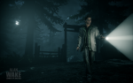 Alan Wake coming to the PC
