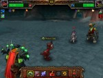 Mists of Pandaria – Pet Battle!