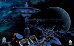 Star Trek Online goes F2P For All