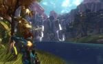 Firefall Beta Starts Now