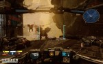 Hawken Enters Open Beta
