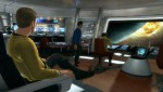 Namco Bandai's Star Trek Game Dated