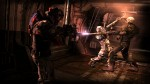 Dead Space 3 Launches with 11 DLC Packs