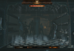 Path of Exile – First Look