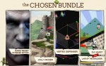 The Indie Royale – The Chosen Bundle