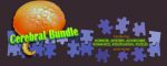 Bundle In A Box: Cerebral Bundle