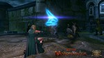 Dungeons & Dragons Neverwinter – New Trailers