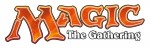 Ignite Your Spark! Magic 2014 Announced