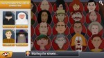 Interactive Guessing Game 'GuessMe' Available Now