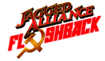 Jagged Alliance: Flashback is Funded!