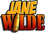 Jane Wilde Out Now