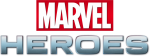 Marvel Heroes Launches Worldwide!