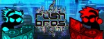 Rush Bros. Out On Steam Tonight
