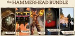 The Indie Royale – The Hammerhead Bundle