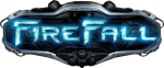 Firefall's Final Public Beta Weekend