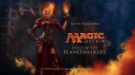 Magic 2014 – Duels of the Planeswalkers – Out Now!