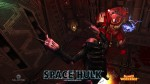 Space Hulk Now Available on PC and Mac