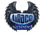 AiRace Speed Coming Late Summer