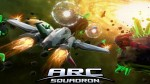 ARC Squadron: Redux to be Free on iOS and Android