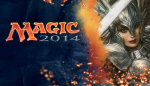 Magic 2014 Deck Pack 1 Now Available