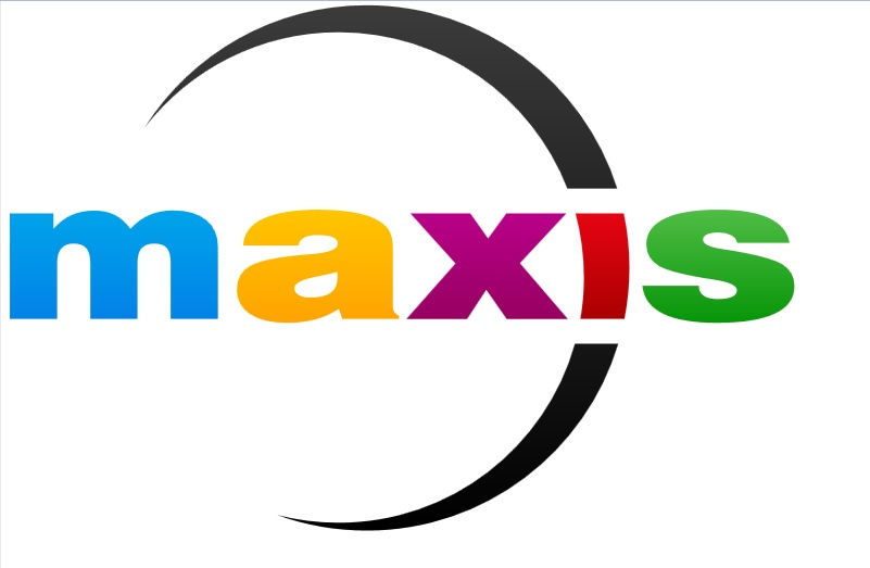 EA Closes Down Maxis