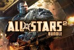 Bundle Stars All Stars 2 Bundle