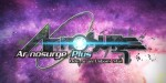 Ar nosurge Plus: Ode to an Unborn Star Released