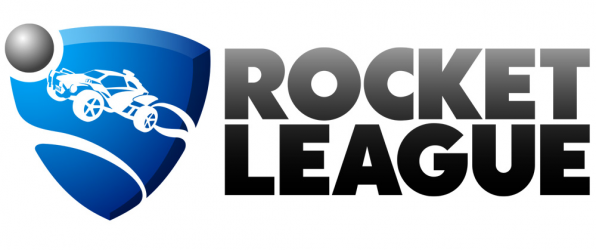 Rocket League Blasts Onto PS4 and PC Today - May Contain