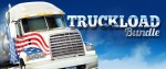 Bundle Stars: Truckload Bundle