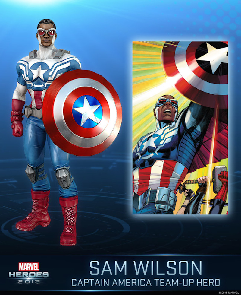 costume_Team_Up_Sam_Wilson_Cap_Am
