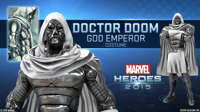 costumepose_Dr_Doom_God_Emperor