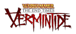 Warhammer: End Times Vermintide Out Oct 23rd 2015!