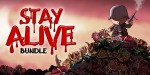 Bundle Stars – The Stay Alive Bundle