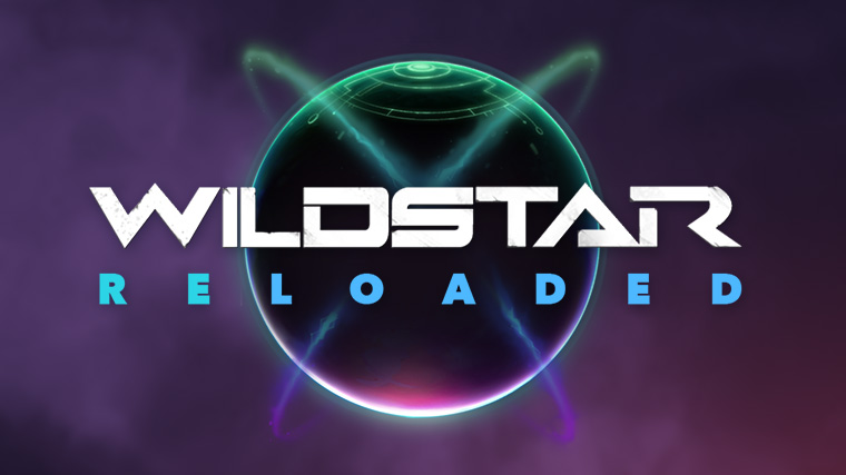 2015-09-28-wildstar-reloaded-now-live