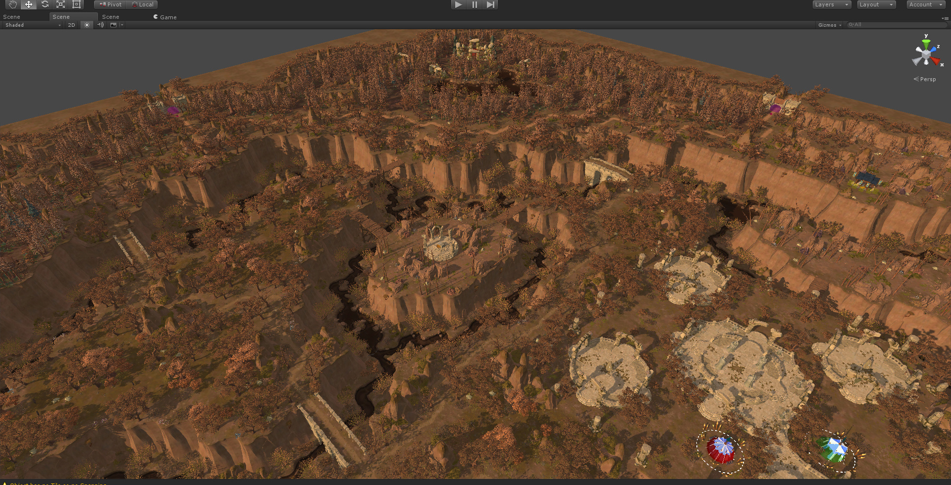 May contain spoilers albion online map creation blog albion online map design sciox Gallery
