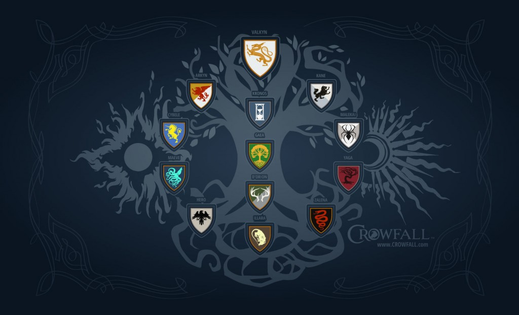 Crowfall_CrypticTree