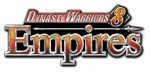 Dynasty Warriors 8: Empires Out for PS Vita