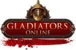 Gladiators Online Launches 27 October