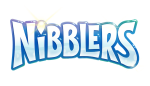 Nibblers Launched
