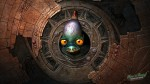 Oddworld: Abe's Oddysee Free Today Via Steam