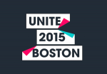 Unity Releases Unite Boston 2015 Highlight Reels