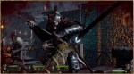 Warhammer: End Times Vermintide – Waywatcher Action Reel