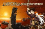 Deponia Complete Bundle on Indie Gala