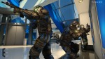 Epsilon Launches on Early Access