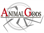 Animal Gods – PC