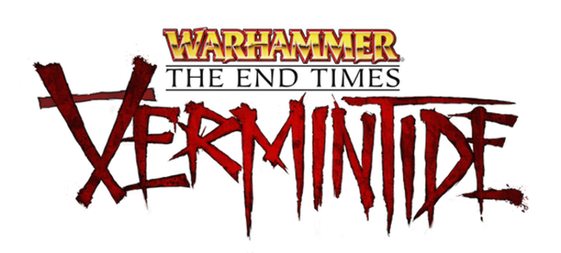 rp_vermintide_logo.png