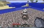 Minecraft – Wolves