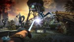 Multiplayer Awesomeness with Bulletstorm