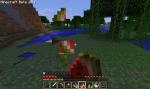Minecraft: The Adventure Update!